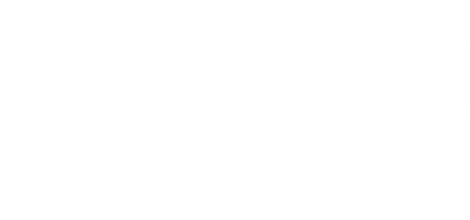 Dr. Funhouse - music is medicine